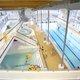 Aquapark Barrandov